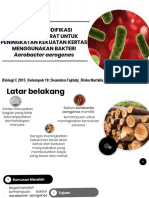 Kel10_BioC2015_Bioproses