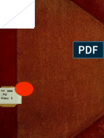 The-Painter-s-Manual.pdf