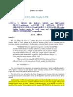 credit trans cases.docx