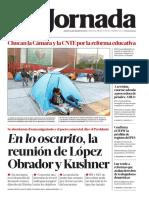 2019_03_21_En_lo_oscurito_la_reunin_de_Lpez_Obrador_y_Kushner-1 (1).pdf