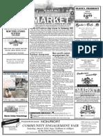 Merritt Morning Market 3265 - Mar 22