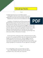 Navadvipa Sataka.pdf