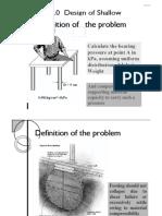 Shallow Foundation,,,,.pdf