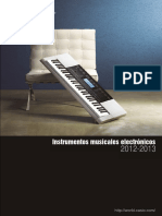 key_cata_es.pdf