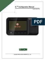 AC6000_manual_eng-1.22.pdf