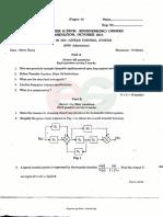 EE09 503 Linear Control Systems DEC 2011.pdf