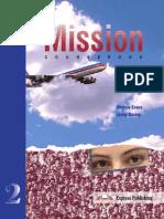 A1132 Mission Coursebook 2 cls a 11a.pdf