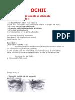 OCHII-exceptional.pdf