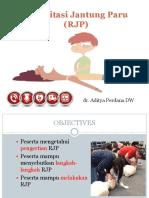 Resusitasi Kardiopulmonal.pptx