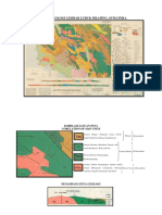 dokumen.tips_peta-geologi-lembar-lubuk-sikaping.docx