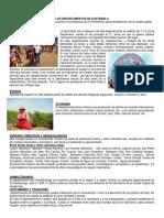 Costumbres y Tradiciones de Los  22 Departamentos de Guatemala.docx