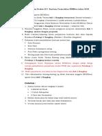 Kelengkapan LPJ Permodalan BUMDes 2018.docx