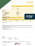 GEF40MA.pdf