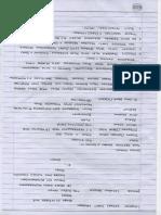 Tabel Konversi Pertanyaan Dalam Rapor Mutu v2016