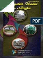 Kabupaten Kendal Dalam Angka 2018.pdf