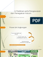 Sistim_perijinan.pdf