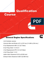 ISDe Qualification Training EN.pdf