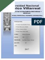 Realidad-Nacional-Trabajo-final-60-HOJAS.docx