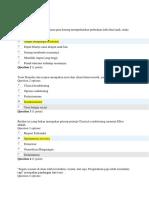 JAWABAN TES SUMATIF MODUL 3.pdf