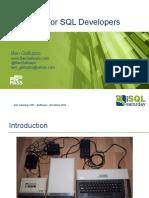 23994_SQLSaturday_395_MongoDB_Intro_20150508.pptx
