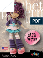 PLUMPUDDIN-crochetpatternEN (1).pdf