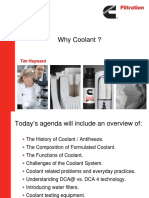 An introduction to coolants.pdf