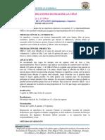 12. E.T. VIÑAS CORREGIDO.docx