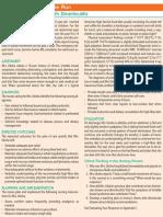 Diverticulitis Case Study