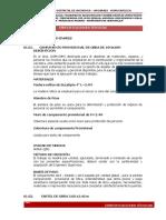 5.2. ESPECIFICACIONES TECNICAS PROPIAS.pdf