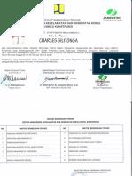 SERTIFIKAT CHARLES (1).pdf