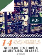 STOCKAGE DENREES.pdf