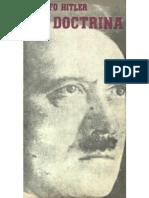 Mi doctrina - Hitler.pdf