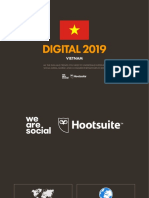 Digital-trends-2019-Vietnam.pdf