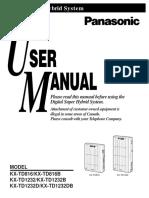 userman.pdf