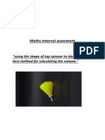 Maths IA intro.docx