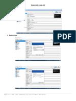 Tutorial VHD Candy CBT.pdf