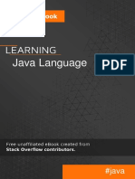 0882-learning-java-language.pdf
