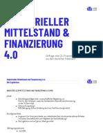 180731 creditshelf Studie Finanzierung 4_0.pdf