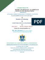 IV CSE-2 Documentation format for SEMINAR-2.docx