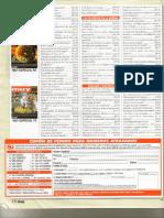 MUY 2005 6.pdf