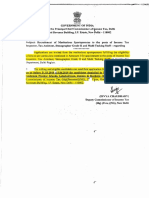 Advertisemen_MiscComm_11_3_19-1.pdf