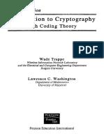 Trappe_2006.pdf