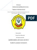 REVISITUGASMETODOLOGI ( ULKUS DM0.docx