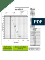 Graph S 36.pdf