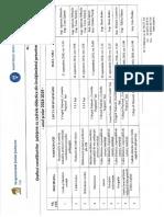 calendarul consfatuirilor judetene an scolar 2018-2019 (1).pdf