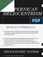 Copernican1.pptx
