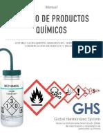 Manual nom 018 stps.pdf