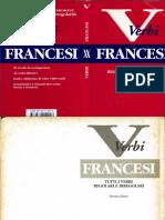 manual de Frances.pdf