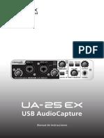 Manual UA-25ex.pdf