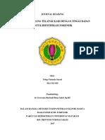 cover jurnal reading.docx